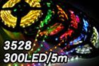 3528 300LED/5m