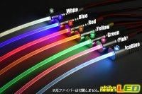 画像1: 光ファイバー用PowerLED光源 3.5mm