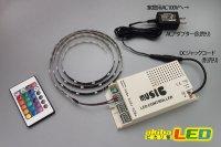 画像2: RGB ミュージックコントローラー 6A