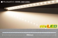 画像1: Ra98 SunLightLED Light Unit