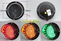 画像2: LED信号灯