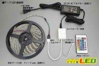 画像2: 24KEY RGBコントローラー アノードCOM