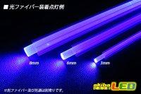 画像2: 光ファイバー用レールホルダー
